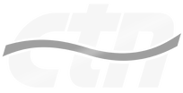 CTN logo, Christian Television Network